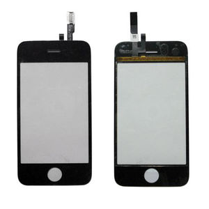 iPhone 3G Touchscreen Digitizer